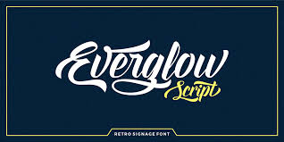 calligraphy font 45 free made and calligraphy fonts