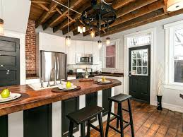 solid wood kitchen islands solid wood kitchen island table snaphaven com