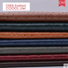 Buy Leather Upholstery Fabric Popular Upholstery Chair Fabric Buy Cheap Upholstery Chair Fabric