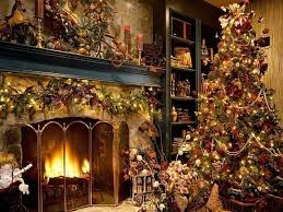 The Best Decorated Tree Decoration Cowboy Images Of Decorated Trees Ideas