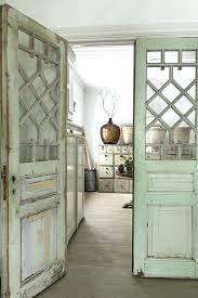 Interior Door Ideas Screen Door Ideas Indoor Farm Door Farmhouse Interior Door