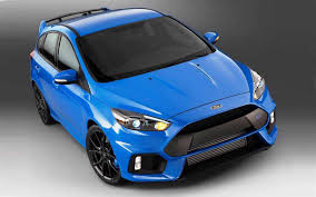 lego ford focus new ford focus 2018 will be built in china