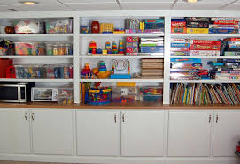 Kitchen Bookcases Cabinets Gallery Custom Furniture Cabinets Kitchen Cabinets