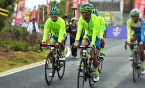 cycling windbreaker jacket monton cycling windbreaker jacket lightweight windproof cycling