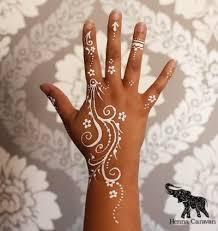 219 best art tatt inspiration images on pinterest henna tattoos