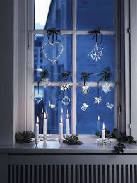 Decoration For Window 133 Best Christmas Decoration Images On Pinterest Girls Spirit