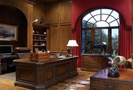 executive office home interior decorating executive office hitez com