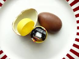 kinder suprise egg not martha kinder egg a day day 5