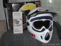 motocross helmets for sale vintage motocross helmets bell hondaline krw simpson