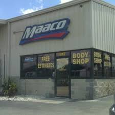 maaco collision repair u0026 auto painting auto repair 917 mercy