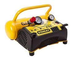powerplus 12v air pressure pump compressor 8 bar 116psi inflator