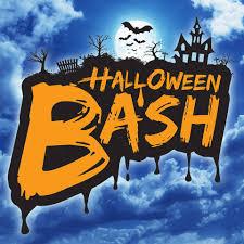 halloween bash returns to kingsport on oct 28 wjhl