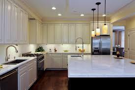 interior spotlights home proper apartment interior lighting arrangement ideas
