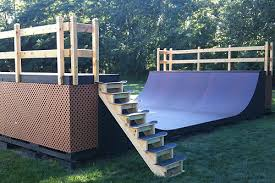 Backyard Skate Ramps by Man I Really Want To Build A Mini Ramp In My Backyard Consider It