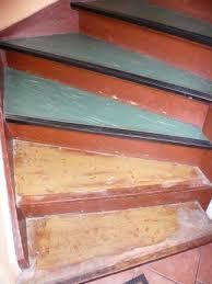 treppen sanierung mobiler schreiner berlin human mirrafati tischler treppen