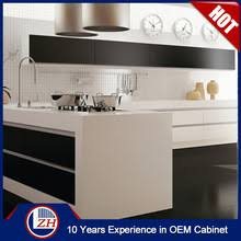 Modern Kitchen Cabinets For Sale Display Kitchen Cabinets For Sale Display Kitchen Cabinets For