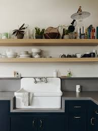 Small But Striking U Shaped The Best Small Kitchen Design Ideas For Your Tiny Space