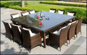 dining room tables that seat 16 dining room 12 seat outdoor dining table large dining table