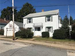 2 Bedroom House To Rent In Coventry Houses For Rent In Coventry Ri 3 Homes Zillow