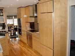 kitchen appliances appliance stores idolza