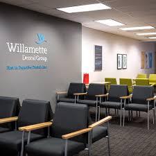 willamette dental group seattle 26 reviews general dentistry