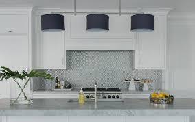 stainless steel kitchen backsplash tiles stainless steel herringbone kitchen backsplash tiles