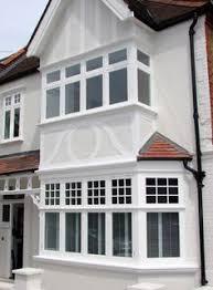 tudor house paint colors lowes valspar everyday white and