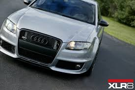 supercharged audi rs4 for sale apr stage 3 sc d b7 rs4 excelerate performance