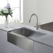 where are kraus sinks made this starstar kitchen faucet features traditional styling and modern