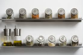 Extra Large Spice Rack Kitchen Extra Kitchen Storage Kitchen Pantry Storage Ideas