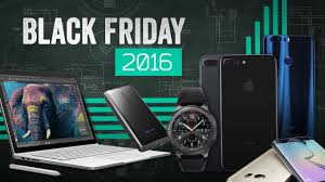 best and worst black friday deals black friday tech deals 2016 youtube