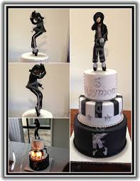 michael cake toppers wedding cake toppers wedding corners