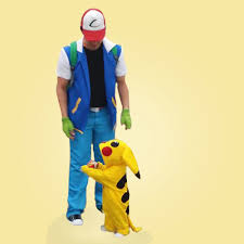 pikachu costume halloween city pokemon halloween pikachu costume onesie size 18 24m 2t