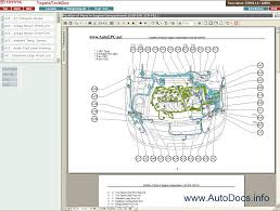 toyota corolla toyota auris repair manual order u0026 download