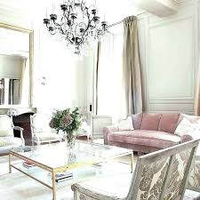 decorating images paris themed living room decor living room decorating ideas living