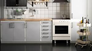 montage tiroir cuisine ikea meuble cuisine coulissant great amenagement placard cuisine ikea