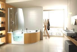 bathroom design guidelines compliant designs handicapped pictures