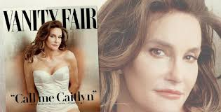 Call Vanity Call Me Caitlyn U0027 Bruce Jenner U0027s Vanity Fair Debut Jetmag Com