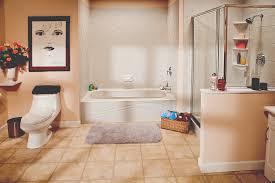 detroit tub liners wave bath liner