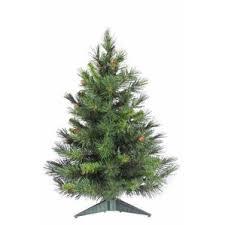 best artificial tree deals black friday christmas trees you u0027ll love wayfair
