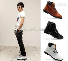 style s boots fashion s boots wholesale