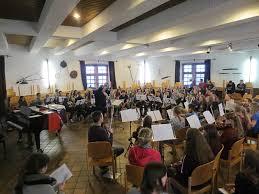 Kletterpark Bad Oeynhausen Fahrten Innerhalb Deutschlands Städtisches Gymnasium Porta