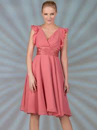 flutter style dress flutter sleeve cocktail dress sung boutique l a