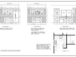 office 14 kitchen remodeling plan room designer online free