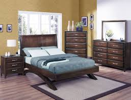 the brooklyn collection has unique transitional style that american furniture warehouse virtual store vera 5 piece bedroom set crown mark inc