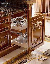 kitchen royal walnut version kitchen kitchens collection