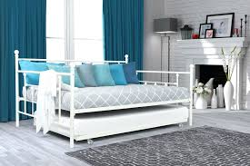 metal cal king bed frame queen size futon set sofa sleeper walmart