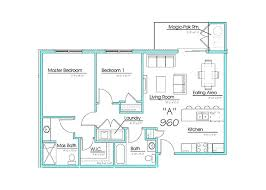 master bedroom plans with bath master bedroom plans with bath and walk in closet iocb info