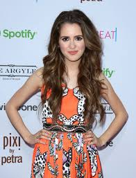laura marano at tigerbeat magazine launch party in los angeles 05