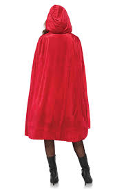 little red riding hood halloween costumes little red riding hood costume fairytale u0026 storybook
